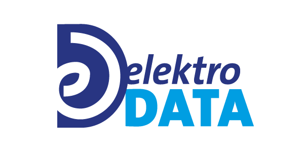 Elektro Data