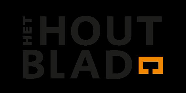 Het Houtblad