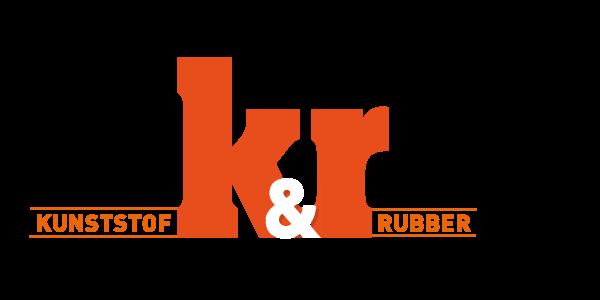 Kunststof & Rubber
