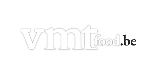 VMT Food