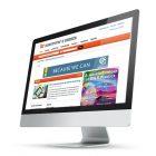 Kunststof en Rubber website