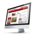 Vraag en Aanbod website