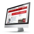 Vraag en Aanbod België website