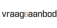 Vraag en Aanbod België