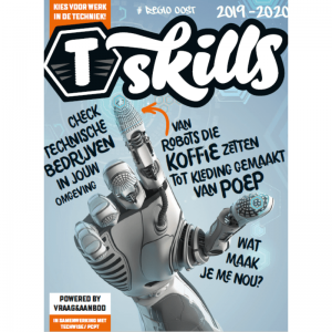 Cover T-skills homepagina MBM