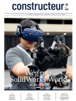 Constructeur cover 2020