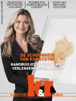 Kuststof & Rubber cover 2020
