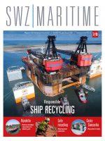 swz-maritime